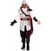 Assassins Creed Ezio Adult Costume